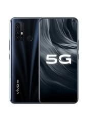 Photo of Vivo Z6 5G