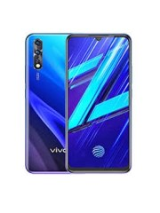 Photo of Vivo Z1X 8GB