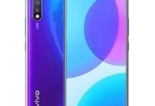 Photo of Vivo Y21