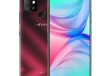 Photo of Infinix Hot 10