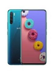 Photo of Infinix S5 6GB