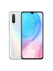 Photo of Xiaomi Mi 9 Lite