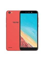 Photo of Tecno Pop 1 Pro