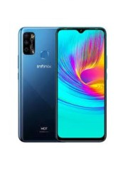 Photo of Infinix Hot 9 Play 3GB