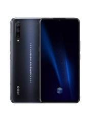 Photo of Vivo iQoo Pro 4G