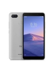 Photo of Xiaomi Redmi 6 4GB