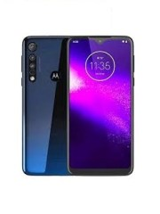 Photo of Motorola Moto One Macro