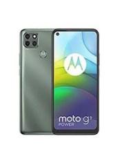 Photo of Motorola Moto G9 Power