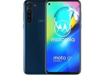 Photo of Motorola Moto E6i