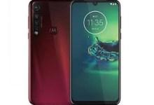 Photo of Motorola Moto One Vision Plus