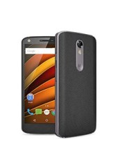 Photo of Motorola Moto X Force
