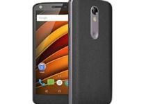 Photo of Motorola Moto X Force