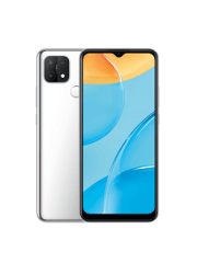 Photo of Oppo A15s