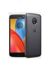 Photo of Motorola Moto E4 Plus
