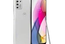 Photo of Motorola Moto G Stylus