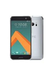Photo of HTC 10