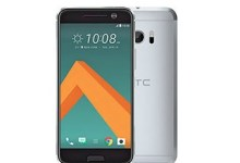 Photo of HTC 10