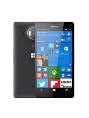 Photo of Microsoft Lumia 950