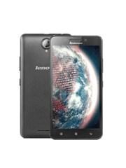 Photo of Lenovo A5000