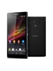 Photo of Sony Xperia ZL