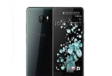 Photo of HTC U Ultra