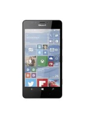 Photo of Microsoft Lumia 950 XL