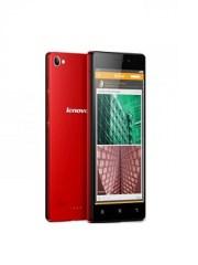Photo of Lenovo Vibe X2