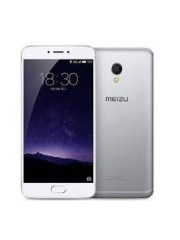 Photo of Meizu MX6