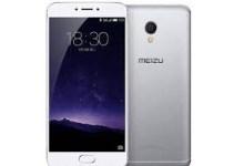 Photo of Meizu MX6