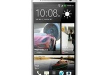 Photo of HTC One