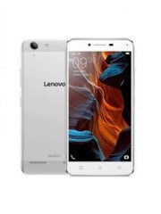 Photo of Lenovo Vibe K5 Plus