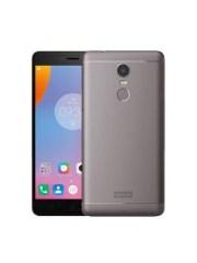 Photo of Lenovo K6 Note