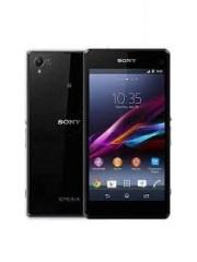 Photo of Sony Xperia Z1