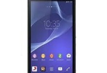 Photo of Sony Xperia C3