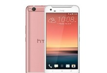 Photo of HTC One X9