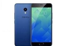 Photo of Meizu M5