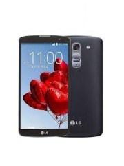 Photo of LG G Pro 2