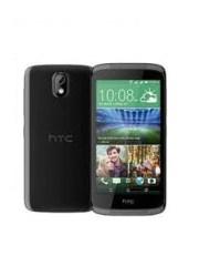 Photo of HTC Desire 526G+