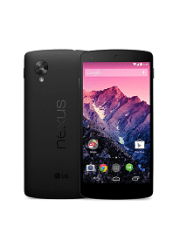 Photo of LG Nexus 5