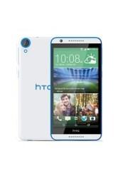 Photo of HTC Desire 820