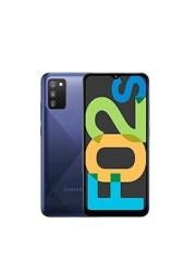 Photo of Samsung Galaxy F02s