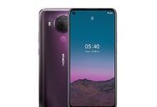 Photo of Nokia G10