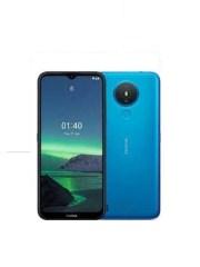 Photo of Nokia 1.4