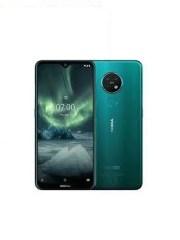 Photo of Nokia 7.3