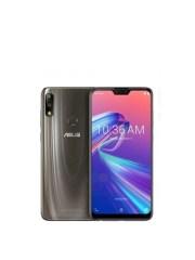 Photo of Asus Zenfone Max Pro (M2)