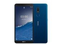 Photo of Nokia C3