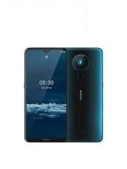 Photo of Nokia 5.3