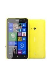 Photo of Nokia Lumia 625