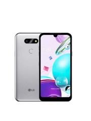 Photo of LG Q31