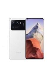 Photo of Xiaomi Mi 11 Ultra